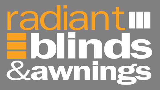 Blinds and Awnings for shops and homes in Sunningdale